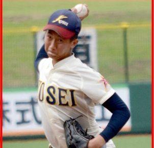 山田怜卓 球種 球速