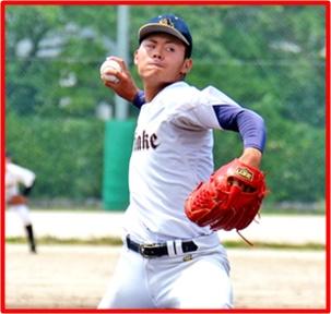 浅田将汰 球種 球速