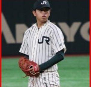 太田龍 球種 球速