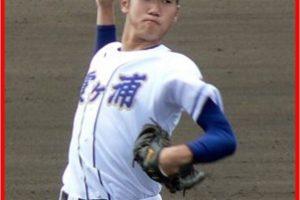 鈴木寛人 球種 球速