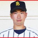 勝俣翔貴 経歴 プロフィール