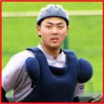 石塚綜一郎は中学、高校時代どんな選手だった?甲子園の出場歴は?