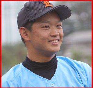 鈴木健矢 球種 球速