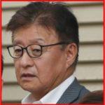 加藤宏幸球団代表の経歴は?祖父江選手への発言が炎上?ネットの反応がヤバい?!