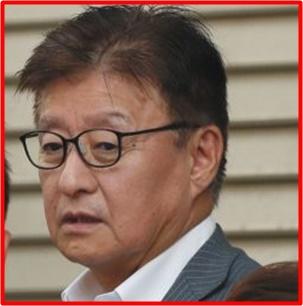 加藤宏幸球団代表 経歴