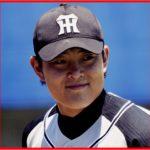 阪神タイガースの2020年期待の若手投手は誰?ブレイクしそうな3選手を紹介