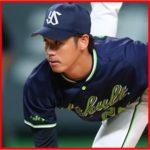 小川泰弘は中学、高校時代どんな選手だった?甲子園の出場歴は?