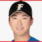 石川直也は中学、高校時代どんな選手だった?甲子園出場歴は?