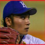 伊藤大海の球種、球速は?どんな性格、特徴をもった選手?