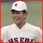 早川隆久の球種、球速は?どんな性格、特徴をもった選手?
