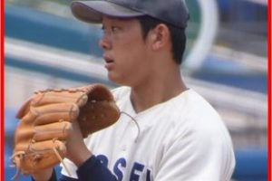 鈴木昭汰 球種 球速