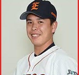 藤井聖 球種 球速
