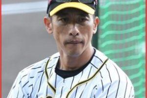 矢野燿大監督 無能 采配