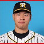 佐藤輝明は中学、高校時代どんな選手だった?甲子園の出場歴、成績は?