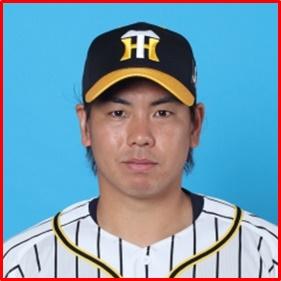 梅野隆太郎選手