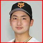 横川凱の球種、球速は?投球スタイルや投球割合、性格、特徴などを紹介!